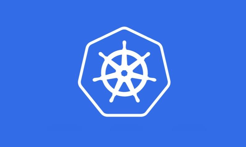 Managing ASP NET Core App Settings on Kubernetes