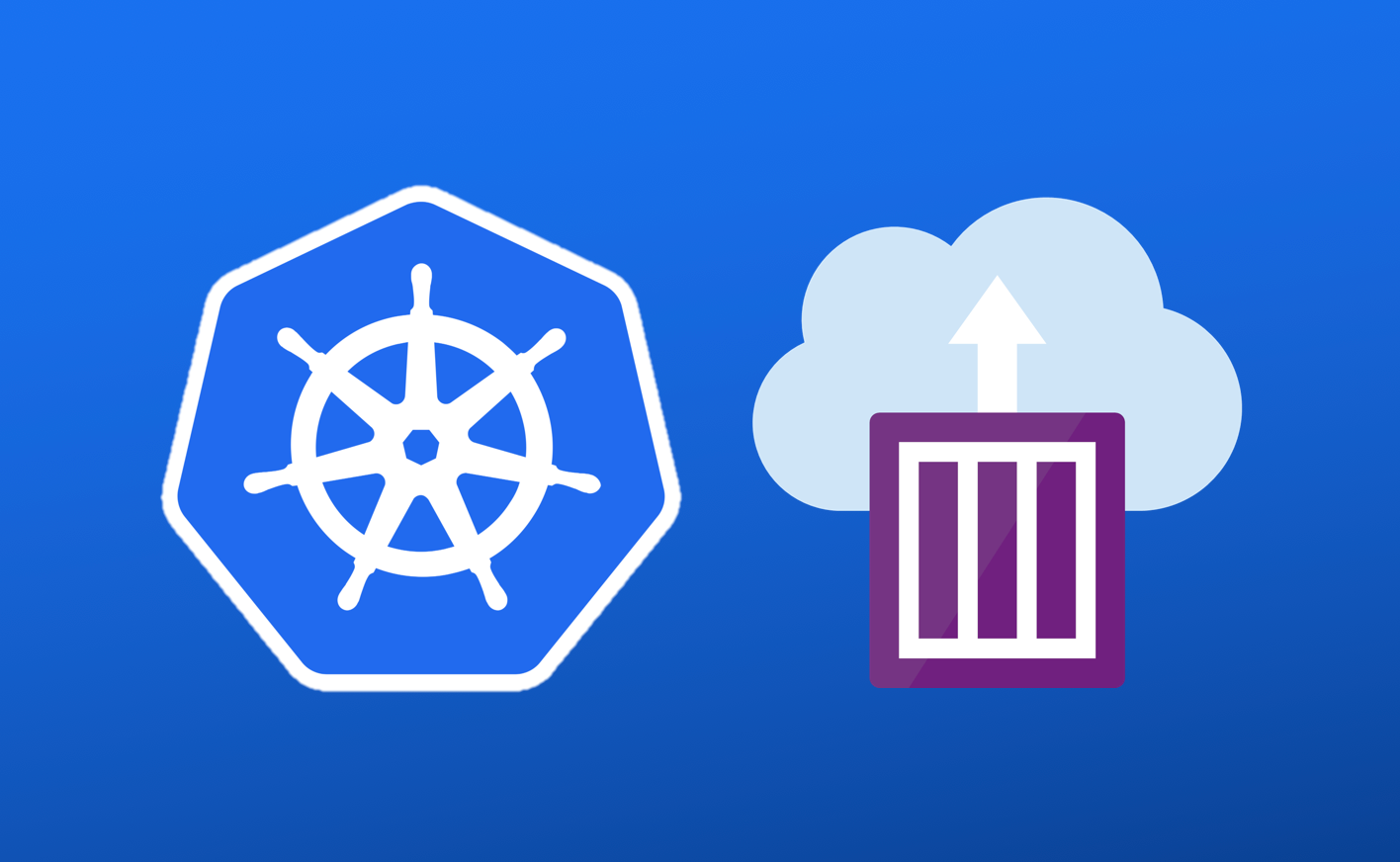 deploying windows containers with azure container